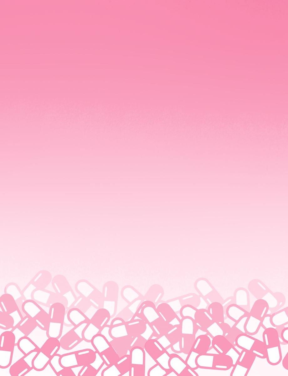 Menhera Wallpaper Pills Pink Creepycute Yamikawaii Cores Paleta De Cores