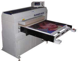 T Shirt Printing Http Www Buytshirtsonline Co Uk T Shirt Printing Embroidery I37 Buy T Shirts Online Heat Transfer Heat Press Transfers
