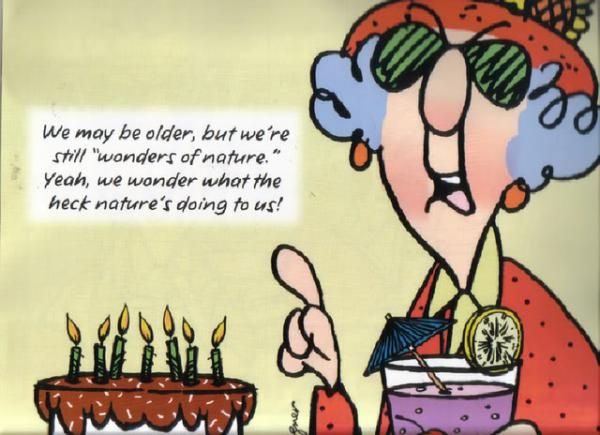 Maxine jokes on aging hallmark maxine birthday quotes maxine maxine jokes on aging hallmark maxine birthday quotes bookmarktalkfo Images