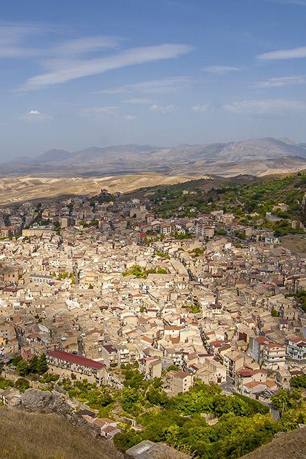 sizilien entdecken mit diesen tipps fr252hlingsreise