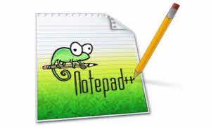 Download Notepad 6 6 8 Final Coding Startup Aplikasi