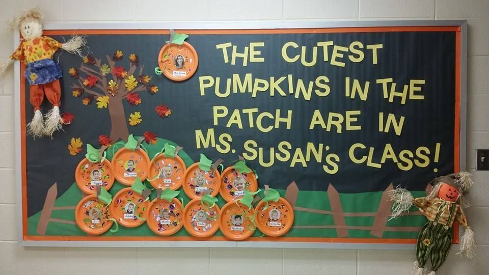 Pumpkin Patch Preschool Bulletin Board - Had so much fun making this for my little boy's class! #pumpkinpatchbulletinboard Pumpkin Patch Preschool Bulletin Board - Had so much fun making this for my little boy's class! #pumpkinpatchbulletinboard Pumpkin Patch Preschool Bulletin Board - Had so much fun making this for my little boy's class! #pumpkinpatchbulletinboard Pumpkin Patch Preschool Bulletin Board - Had so much fun making this for my little boy's class! #pumpkinpatchbulletinboard Pumpkin #pumpkinpatchbulletinboard