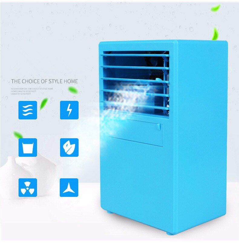 Best Deals Arctic Air Cooler Small Air Conditioning Appliances