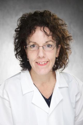 Annie Killoran, MD