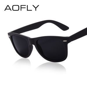 I+just+discovered+this+while+shopping+on+Poshmark:+AOFLY+Authentic+Soft+Frame+Sunglasses.+Check+it+out!+Price:+$35+Size:+OS,+listed+by+aoflyfashion