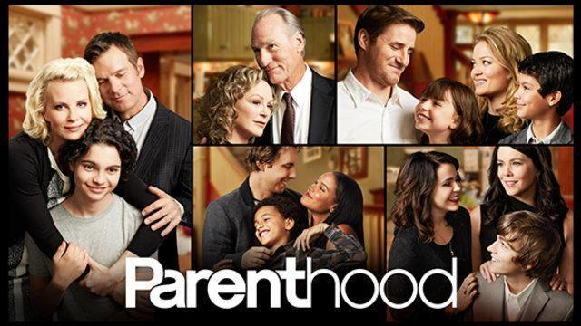 Parenthood Parenthood Good Movies To Watch Netflix Shows To Watch