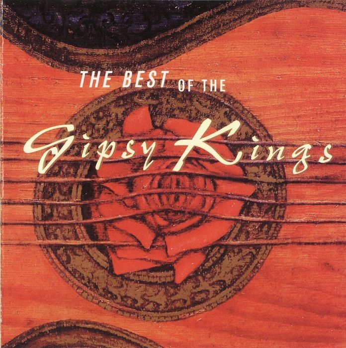 The Best Of The Gipsy Kings Google Search People We