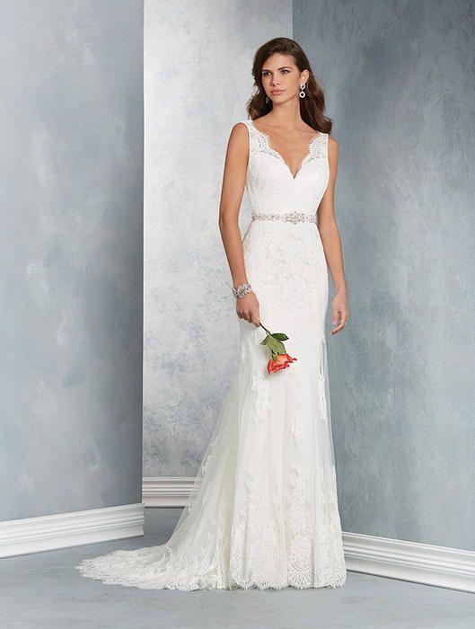 Michigan bridal wedding gown store Alfred Angelo Bridal 2621  Alfred Angelo Bridal Collection Perfect Fit Bridal |Tuxedos | Prom® - Michigan
