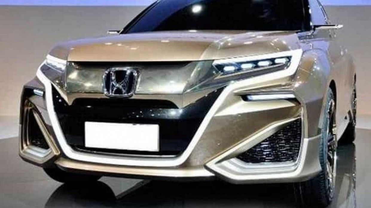 2021 Honda Hr V Pictures Honda Hrv Honda Crv Honda