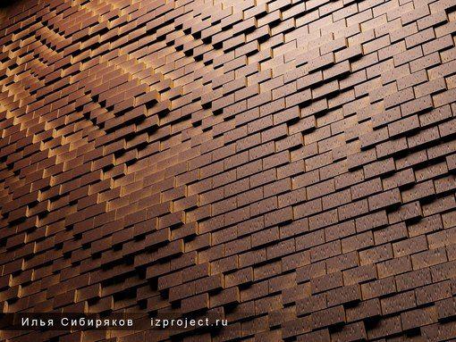brick pattern - Google Search