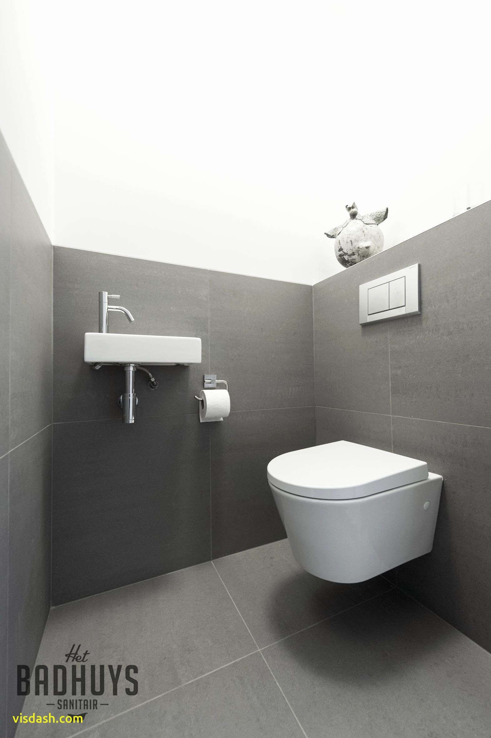 Black And White Small Bathroom Designs