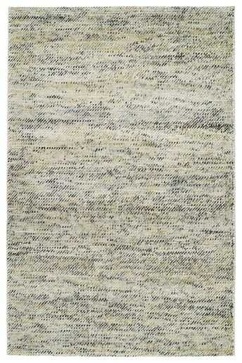 Kaleen Cord CRD-01 Rugs | Rugs Direct