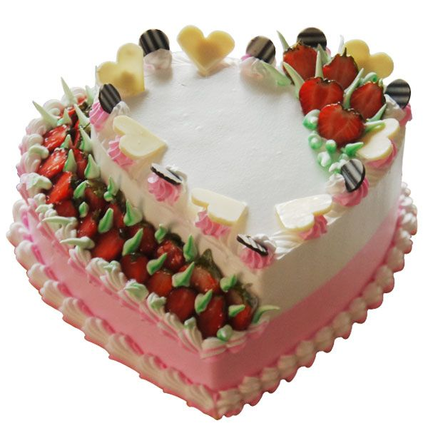 heartshapcakestoJalandhar sendcakestoPhagwara cakeShopinJalandhar