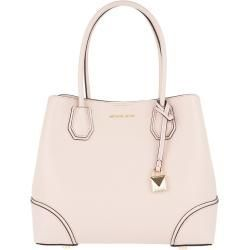 Michael Kors Mercer Gallery Md Center Tote Soft Pink in rosa Tote für Damen Michael Kors -  Michael Kors Mercer Gallery Md Center Tote Soft Pink in rosa Tote für Damen Michael Kors  - #CelebrityStyle #Center #Damen #für #Gallery #Kors #LouisVuitton #LouisVuittonHandbags #Mercer #Michael #MichaelKorsBag #pink #Rosa #Soft #Tote