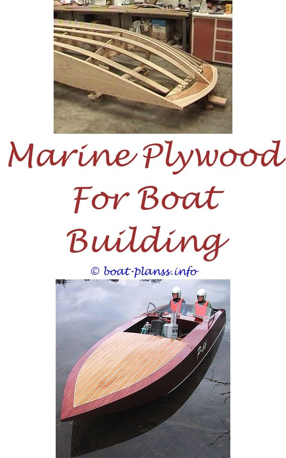 essential tools for wooden boat building - small boat trailer plans ...
