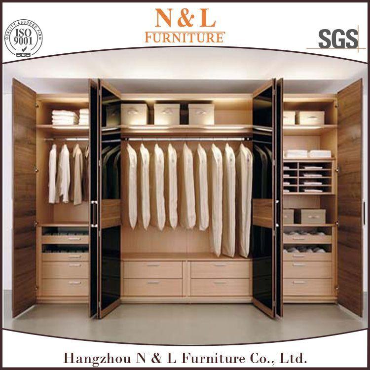 Wholesale Wooden Almirah Designs In Bedroom Wall China Manufacturer Wooden Almirah Designs Largewoodenwardrobe Almirah Designs Wardrobe Design Closet Designs