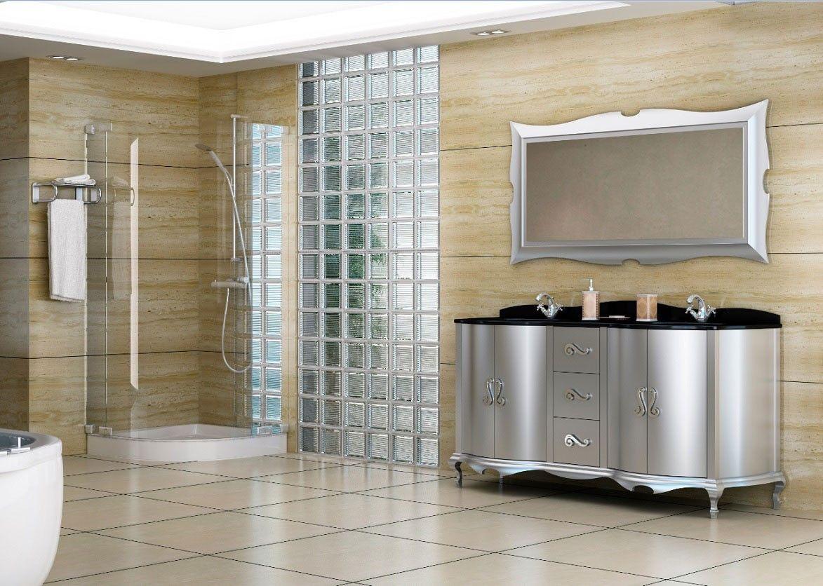 mueble de bao de lujo roma senos en mbar muebles muebles de moderno