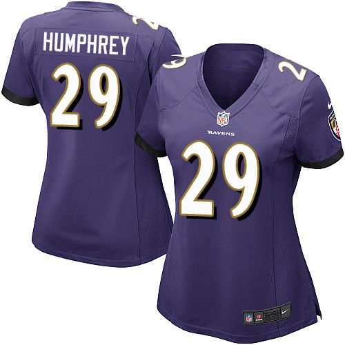 Marlon Humphrey NFL Jersey
