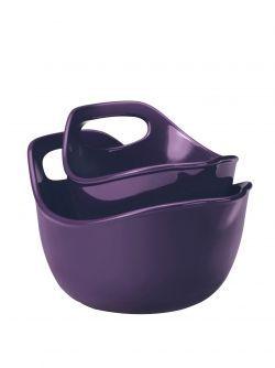Cool Purple Kitchen Accessories Home Decor Pinterest
