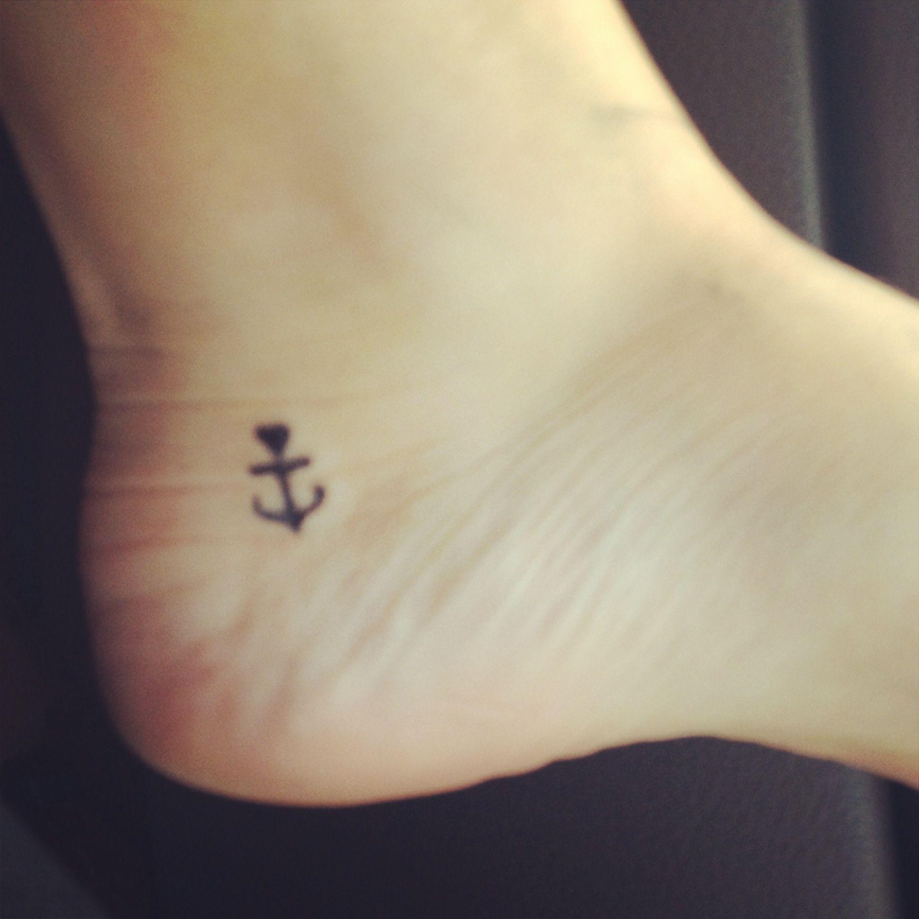 Bedwelming Geloof hoop en liefde   Tattoo - Tattoos, Cute tattoos en Bff tattoos #QJ57