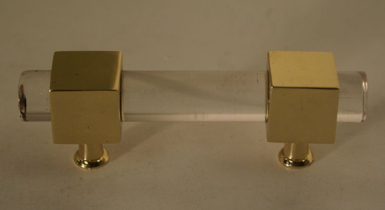 modern brass cabinet pulls. Beautiful Brass We Custom Design Beautiful Hardware Pieces Of Brass That Cover The Complete  Range From Rustic To Traditional Ultra Modern Designs To Modern Brass Cabinet Pulls T