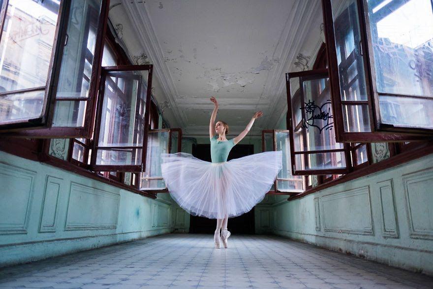 батчи-плясуны фотосессия в виде балерины сейчас узнаем, как