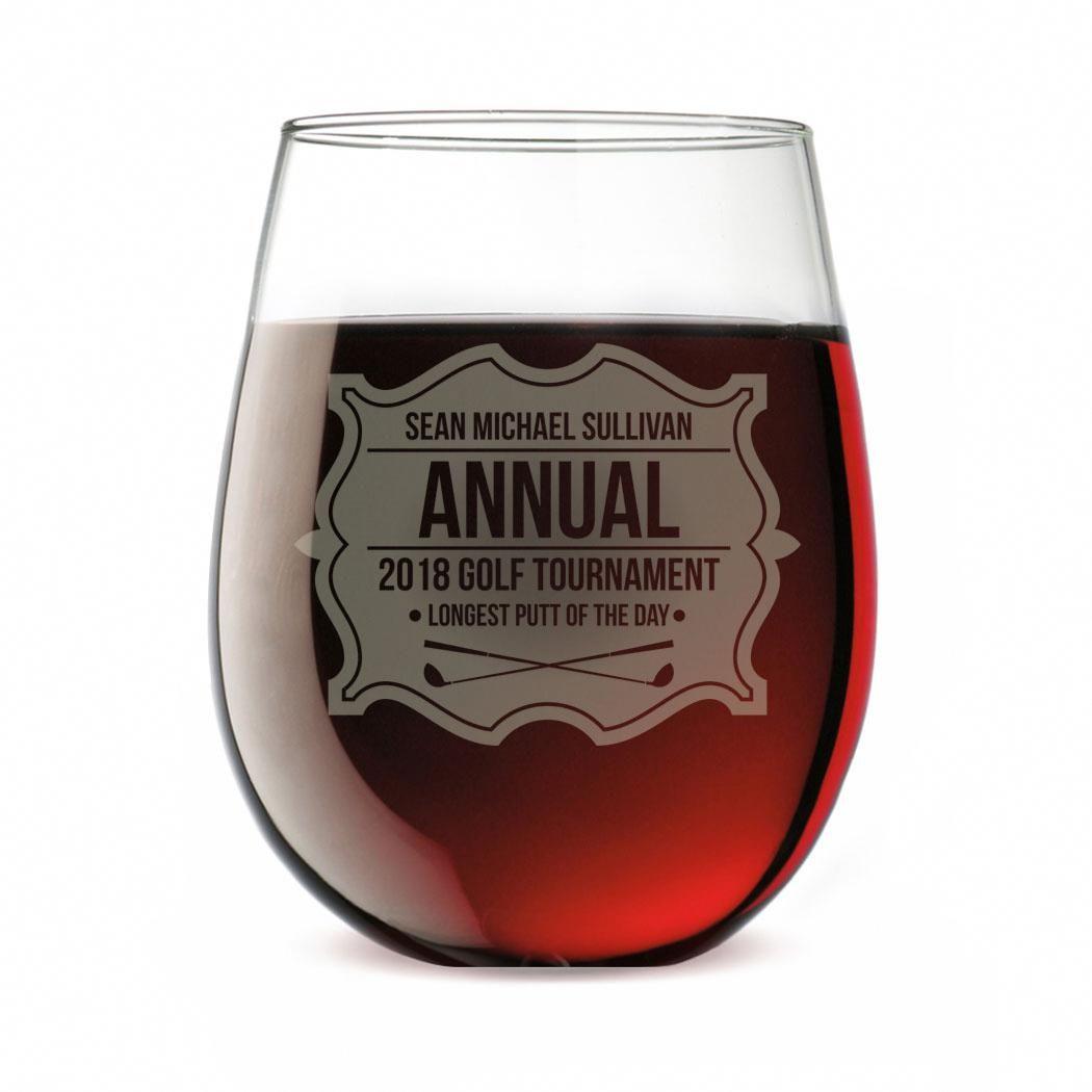 2 Wine Bottle Holder Winebaskets Key 9553694758 Pasorobleswineries Wine Glass Wine Bottle Holders Wine Preserver