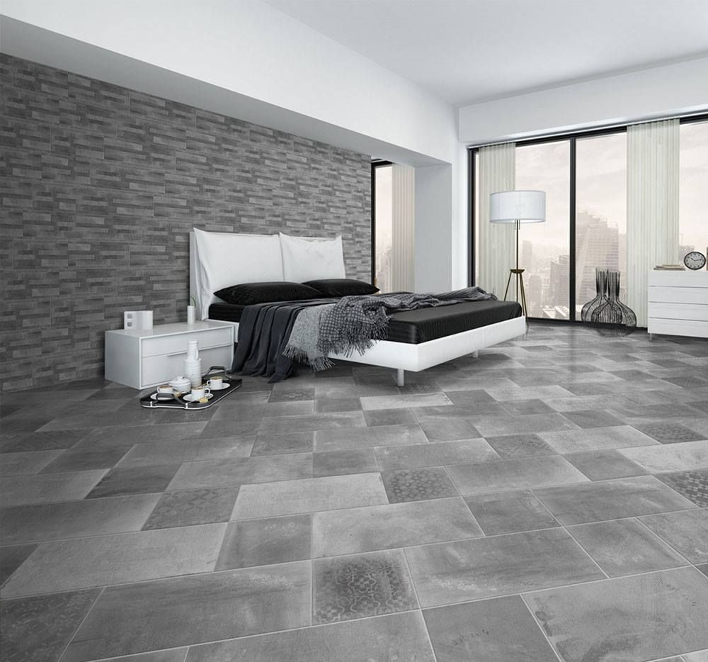 Only 26m2 atelier fumo matt finish italian porcelain floor tile atelier fumo matt finish italian porcelain floor tile dailygadgetfo Gallery