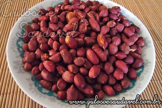 Afinal o amendoim engorda ou não? Descubra por que Devemos Incluir o Amendoim na Alimentação!  Artigo aqui => http://www.gulosoesaudavel.com.br/2013/06/13/descubra-deve-incluir-amendoim-alimentacaodoim-estar-na-sua-alimentacao/