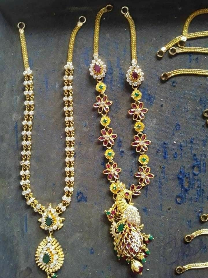 women wholesale online chain dubai indian detail olivia gold chains jewelry designs for necklace product