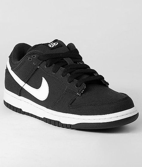 love it!!! | Nike, Shoes, Me too shoes