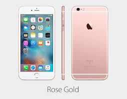 Image Result For Iphone S6 Plus Pink Apple Iphone 6s Plus Iphone Apple Iphone 5s