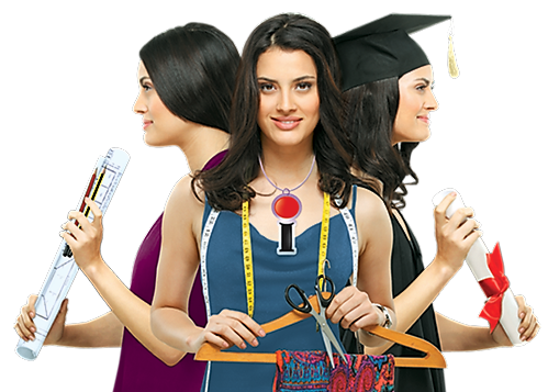 Why You Must Do Career Counselling After 10th Career In Fashion Designing Fashion Fashion Designing Colleges