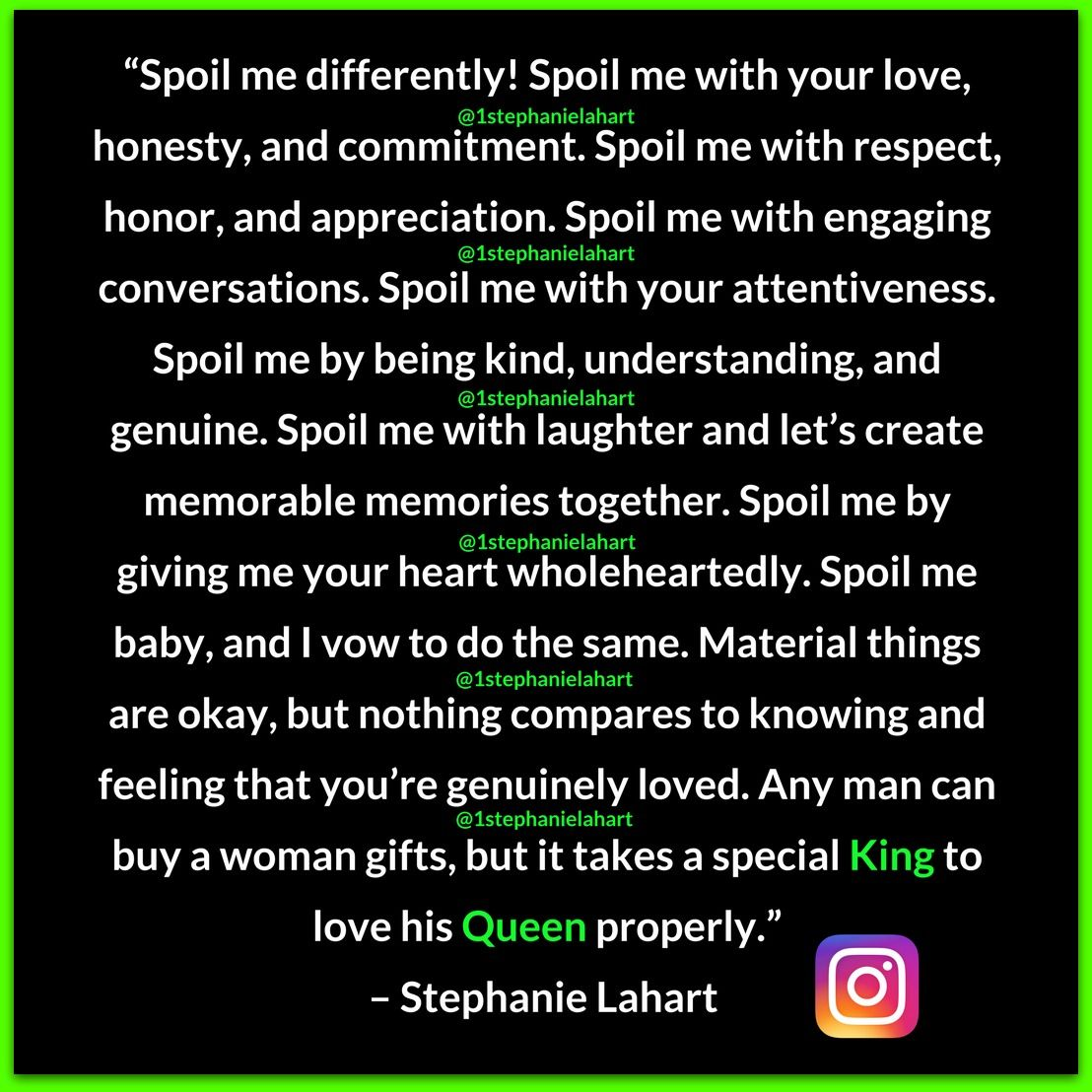 Black Love Quotes For African Americans Black King And Black Queen An Inspiring Black Love Quotes African American Inspirational Quotes Inspirational Quotes