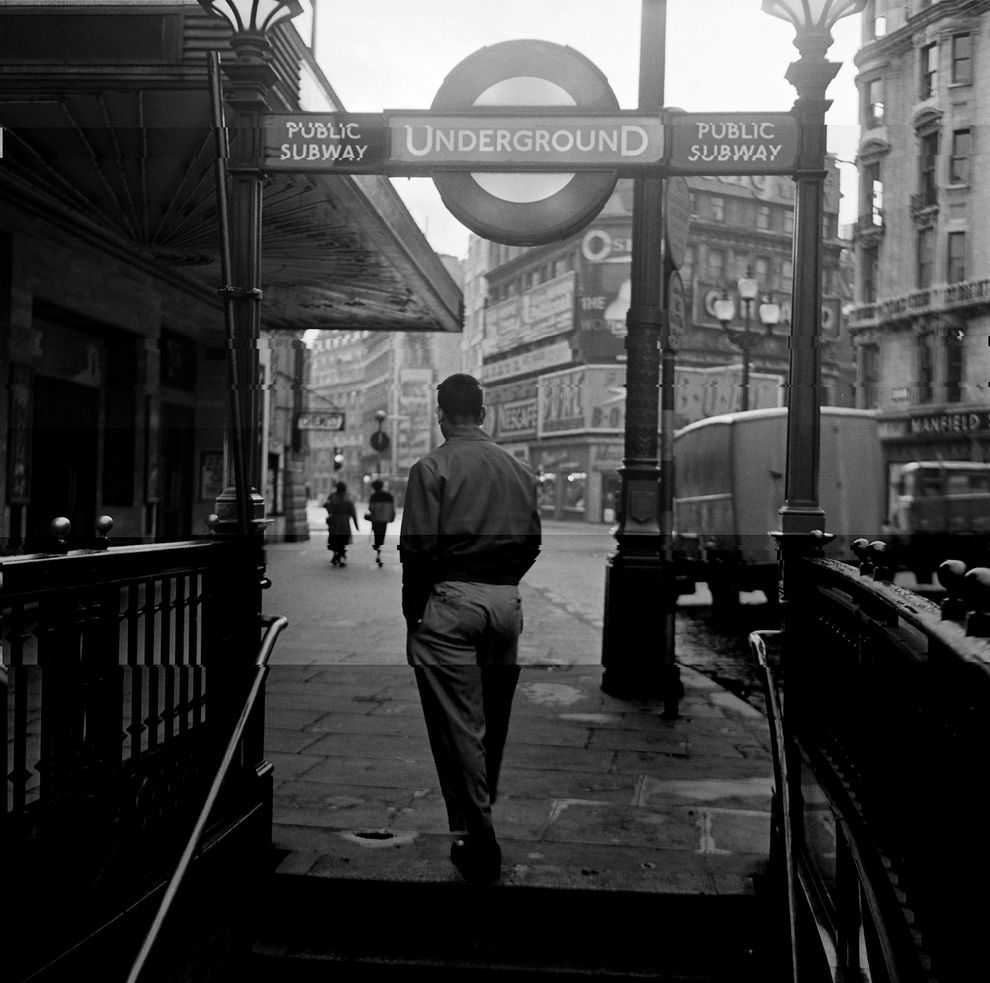1955 all night dancing in 2018 paris pinterest london underground soho and london transport. Black Bedroom Furniture Sets. Home Design Ideas