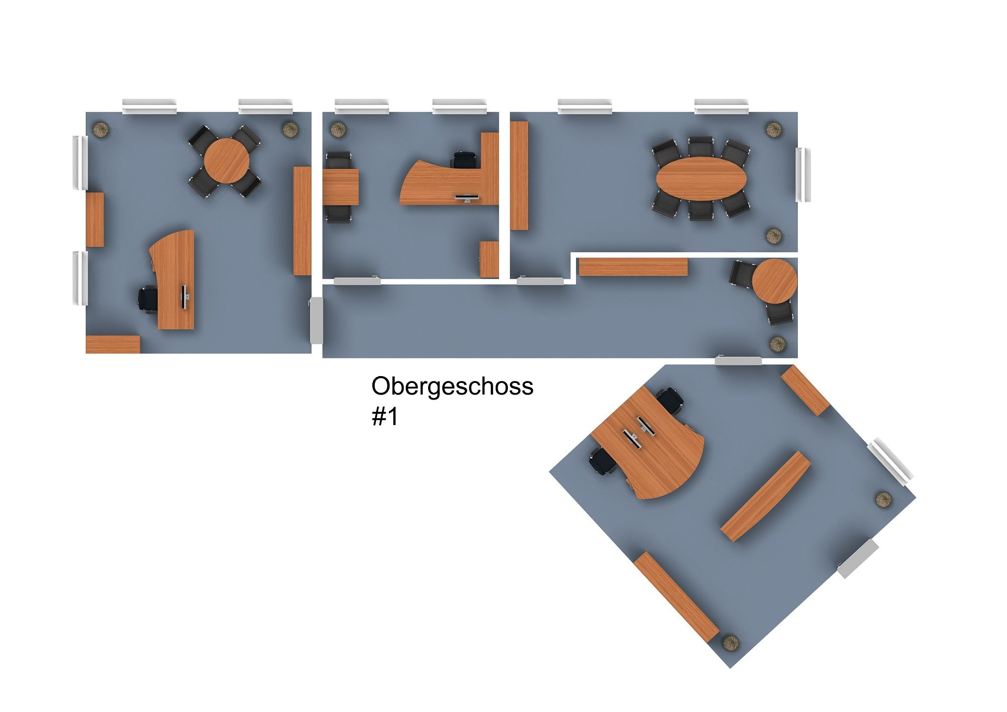 Expan Büromöbel pin by expan büromöbel gmbh on referenzen