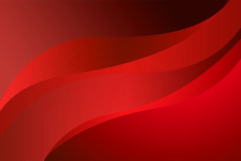 Cool Red And Black Themes 23 Desktop Wallpaper Red Wallpaper Background Hd Wallpaper Abstract
