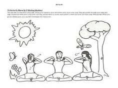 Image Result For Yoga Coloring Pages For Kids Coloring Pages Coloring Pages For Kids Free Coloring Pages