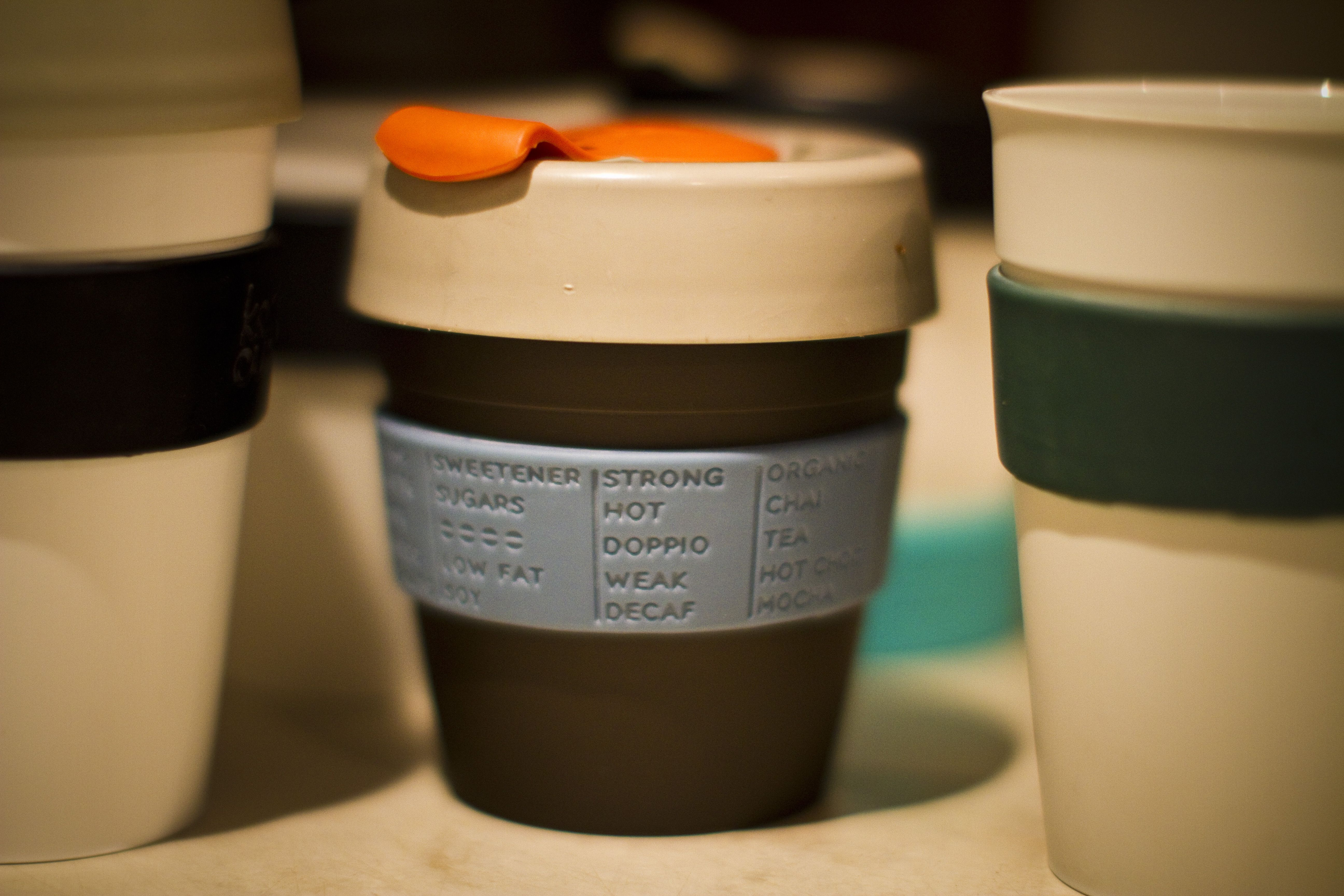 office cups. Office Cups. Cups E