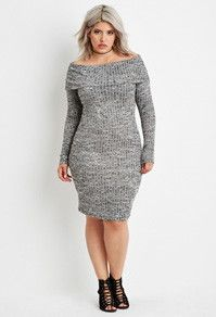 PLUS SIZES   Forever 21 Canada   luvclothez   Pinterest   Forever ...
