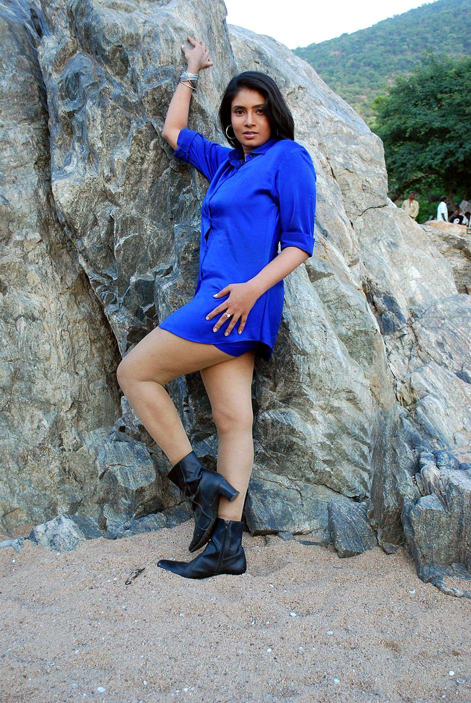 Actress sangavi nude pitchers, jailbait latin teens