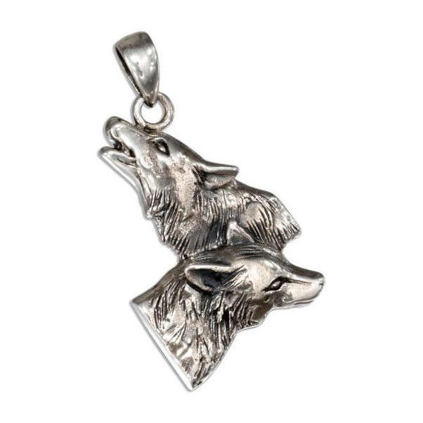 Wolf jewelrywolf pendantswolf earringswolf ringswolf necklace wolf jewelrywolf pendantswolf earringswolf ringswolf necklacewolf charms found on polyvore featuring polyvore womens fashion jewelry penda mozeypictures Choice Image