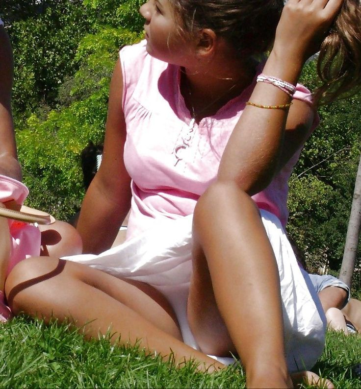 Viewer submitted upskirt pictures images 142