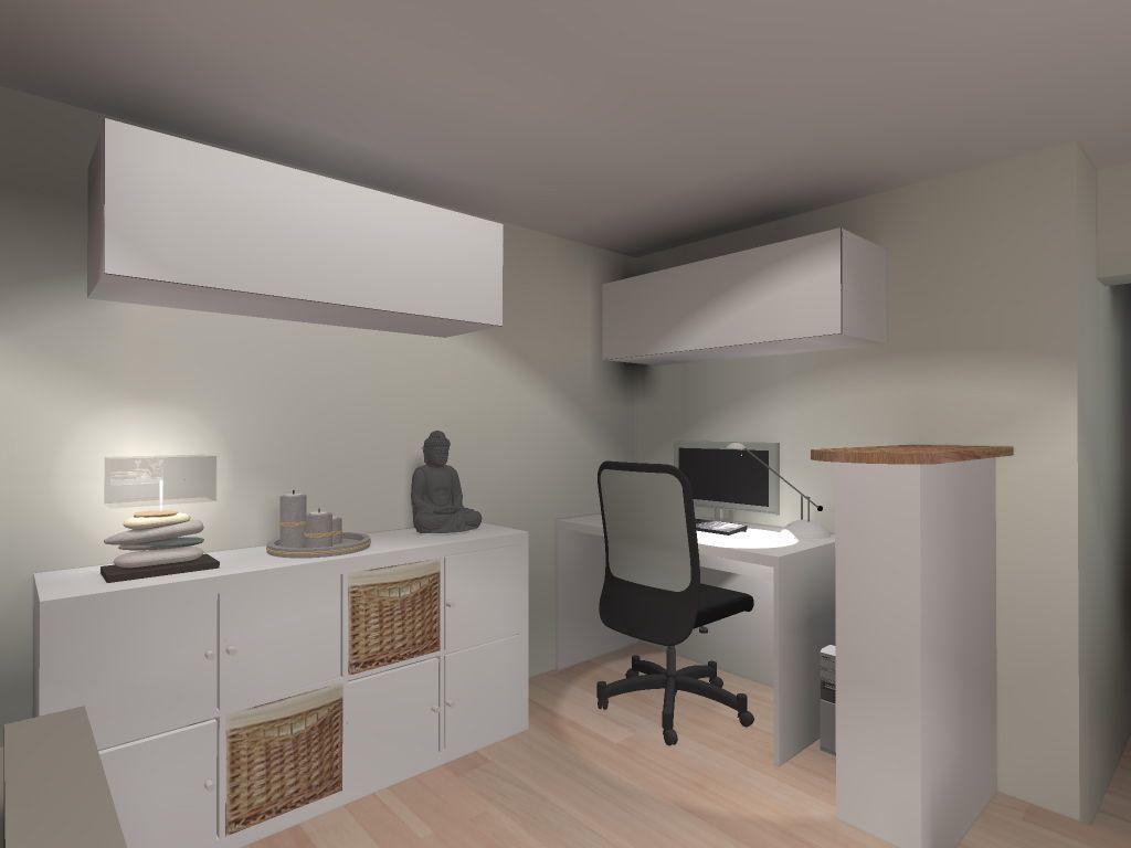 Decoration Bureau Zen Recherche Google