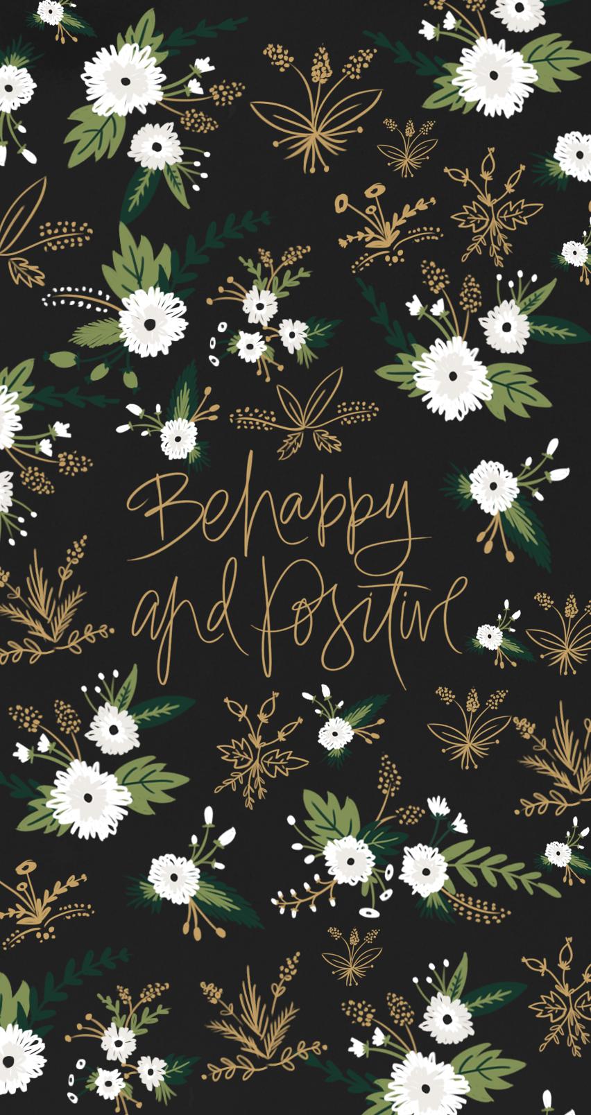 positive pattern Happiness. Joy. Hope. Pinterest