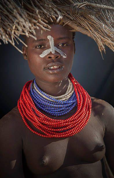 Afrikanske ibenholt pics