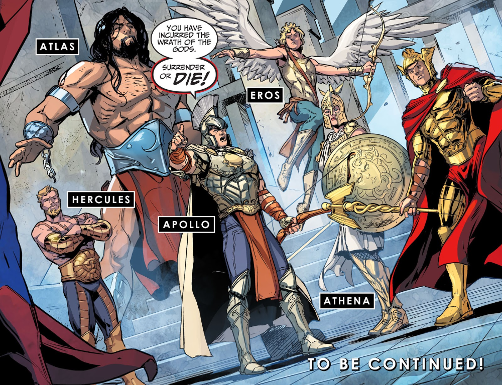 Injustice Gods Among Us Year Four Issue 10 Read Injustice Gods Among Us Year Four Issue 10 Comic Online In Comics Dc Comics Artwork Dc Comics Characters