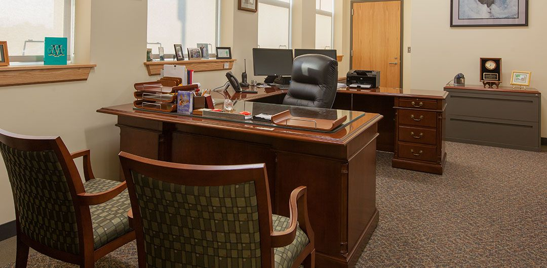 Lovely Image Result For High School Principal Office