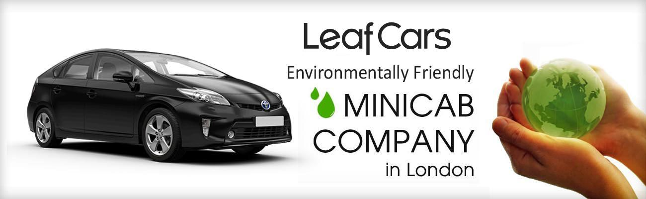 Leaf Cars offers a clean, reliable and cheap minicab service across east London including canary wharf, poplar, limehouse, stratford, docklands, canning town, wapping,  tower hamlets and newham for residents and businesses. We are located in Docklands and are pleased to be one of the fastest growing and most reliable minicab in companies in London. http://leafcars.cab/