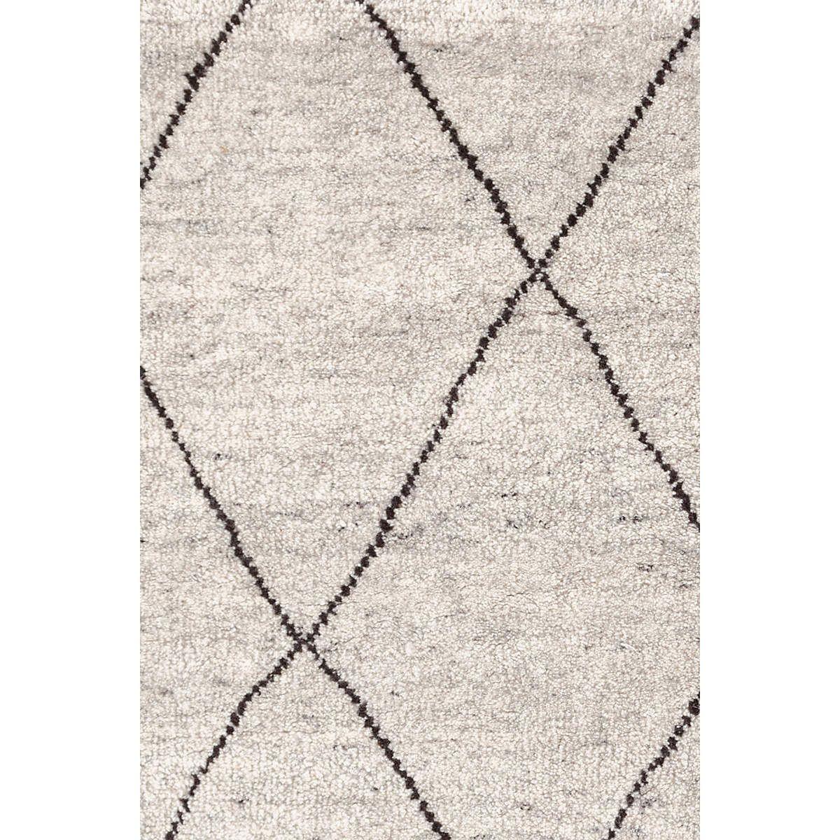 Lindelse Rug High Pile Natural Beige 5 7 X7 10 Ikea Rugs On Carpet Rugs Ikea Rug